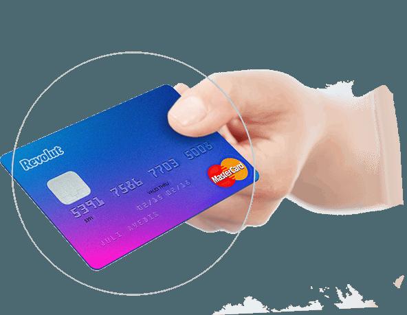 de creditcard die je citytrip 2.5% goedkoper maakt