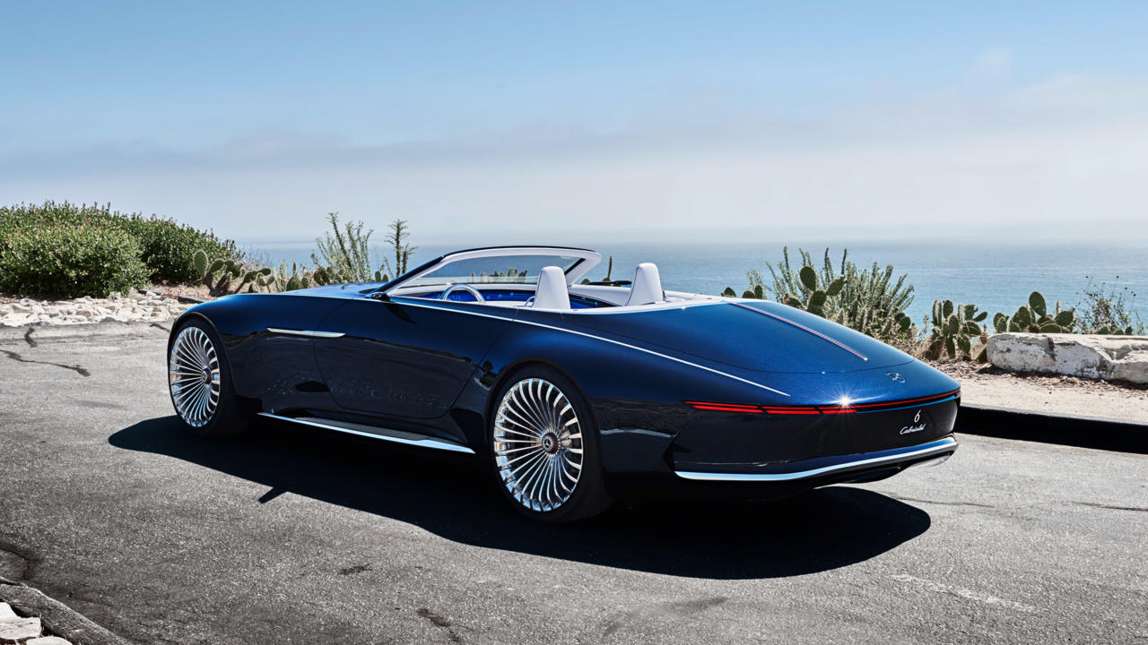04-mercedes-benz-vehicles-vision-mercedes-maybach-6-cabriolet-2560x1440-1280x720